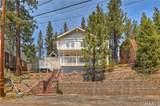 42668 Alta Vista Avenue - Photo 3