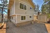 42668 Alta Vista Avenue - Photo 34