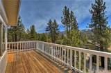 42668 Alta Vista Avenue - Photo 5