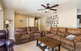 42968 Ranger Circle Drive - Photo 11