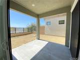 26266 Paseo Sillin - Photo 43