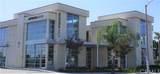 2040 Lomita Boulevard - Photo 1