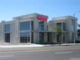 2040 Lomita Boulevard - Photo 11
