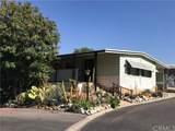 2851 Rolling Hills Drive - Photo 20