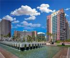 488 Ocean Boulevard - Photo 18