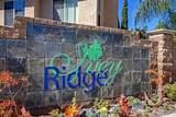 492 Blue Sage Way - Photo 1