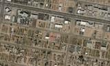 16075 Walnut Street - Photo 1