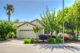 426 Mission Santa Fe Circle - Photo 1