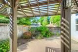 426 Mission Santa Fe Circle - Photo 42