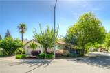 426 Mission Santa Fe Circle - Photo 56