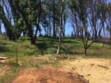 5675 Middle Libby Road - Photo 3