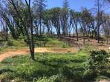 5675 Middle Libby Road - Photo 5