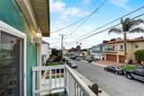 1206 9th Street - Photo 51