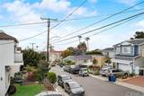 1206 9th Street - Photo 52