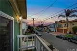 1206 9th Street - Photo 67