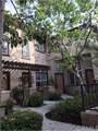 15347 Ashley Court - Photo 1