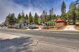 24088 Lake Drive - Photo 30