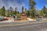 24088 Lake Drive - Photo 32