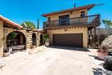 42245 Oak Canyon Road - Photo 1
