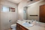 42245 Oak Canyon Road - Photo 10
