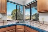 42245 Oak Canyon Road - Photo 18