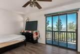 42245 Oak Canyon Road - Photo 19