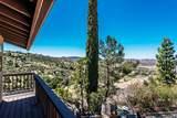 42245 Oak Canyon Road - Photo 20