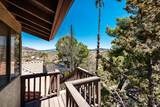 42245 Oak Canyon Road - Photo 3