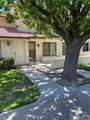 6110 Montecito Circle - Photo 2