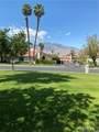 6110 Montecito Circle - Photo 3