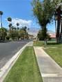6110 Montecito Circle - Photo 4
