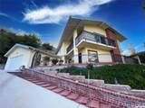 1524 Colina Drive - Photo 1