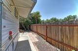 18 Don Antonio Way - Photo 15