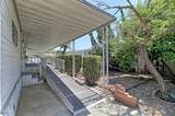 18 Don Antonio Way - Photo 4