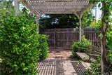 4428 Garden Brook Drive - Photo 46