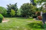 4428 Garden Brook Drive - Photo 57