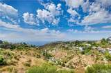 2516 Temple Hills Drive - Photo 72