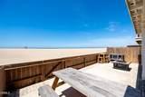 113 Ocean Drive - Photo 45