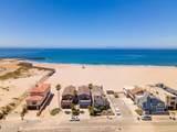 113 Ocean Drive - Photo 54