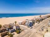 113 Ocean Drive - Photo 58