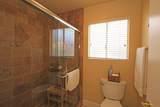 38771 Nyasa Drive - Photo 22