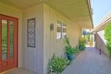 38771 Nyasa Drive - Photo 3