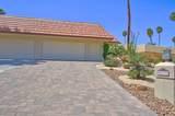 38771 Nyasa Drive - Photo 37