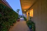 38771 Nyasa Drive - Photo 38
