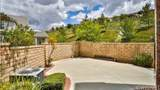 17004 Southern Willow Court - Photo 9