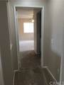 33538 Emerson Way - Photo 22