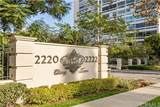 2220 Avenue Of The Stars - Photo 44