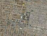 0 Ninth Avenue - Photo 2