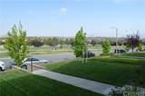 28685 Parkside Drive - Photo 14