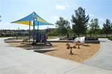 28685 Parkside Drive - Photo 18